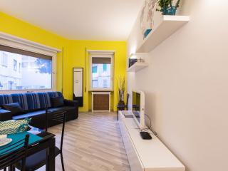 Pamphili Apartment Rome
