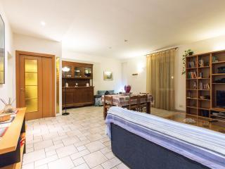 Cheap and Chic hasta 9 camas en Roma, Rome