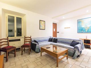 Cheap and Chic hasta 9 camas en Roma