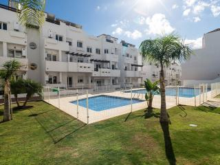 Valle Romano Estepona Golf 2H - 2B - Wifi + Parking Incluido