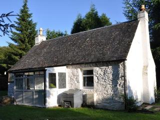 Tigh Mo Mhiann, Roybridge, Highlands, Fort William