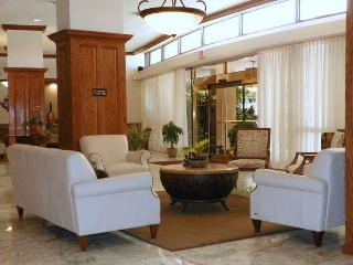 Luxurious apartment for your dream vacation, Hollywood