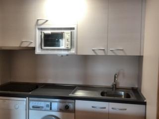 Luminoso y céntrico apartamento en Formigal