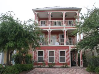 Changes in Latitude - 5BD, 4BA, 2LR Luxury Home, Destin