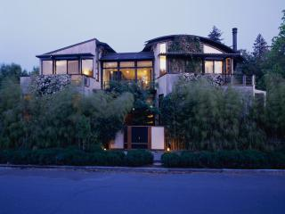 Palo Alto Luxury