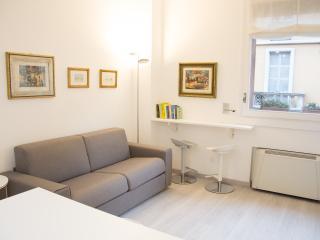 Brera Apartments - Appartamento e posizione favolosa, Milán