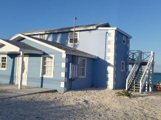 Great Exuma BeachHouse 1