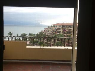 hermoso penthouse frente al mar, Puerto Vallarta