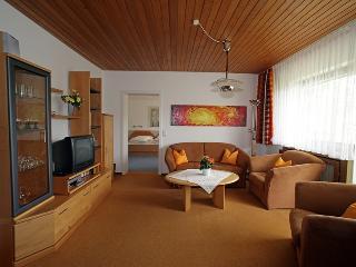 Vacation Apartment in Schönwald (# 6643) ~ RA63382, Triberg