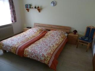 Vacation Apartment in Stockach (# 6657) ~ RA63396