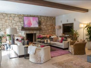 Beautiful Ketchum Warm Springs Home ~ RA65716