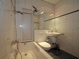 Vacation Apartment in Schönwald (# 6644) ~ RA63418, Triberg