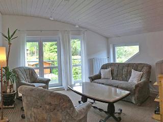 Vacation Apartment in Schönwald (# 6878) ~ RA63529, Triberg