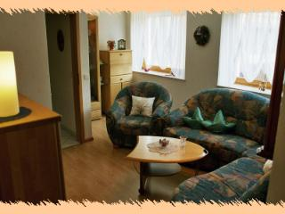 Vacation Apartment in Schonach im Schwarzwald (# 6618) ~ RA63375