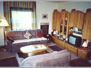 Vacation Apartment in Schönwald  (# 6641) ~ RA63389, Triberg