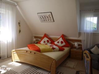 Vacation Apartment in Sasbachwalden (# 6662) ~ RA63400