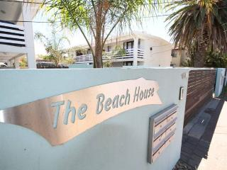 Beach House One, WEST BEACH, West Beach