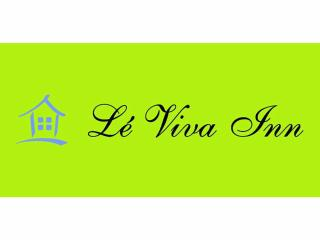 LE VIVA INN GUEST HOUSE AND HOSTEL CHANGKAT BUKIT