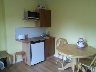 Apartment near city centre, Belfast