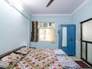 India Tourism approved Homestay Chembur Mumbai, Mumbai (Bombay)