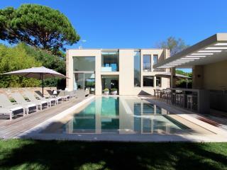Villa Madalena - A 10 min à pied du Port, Saint-Tropez
