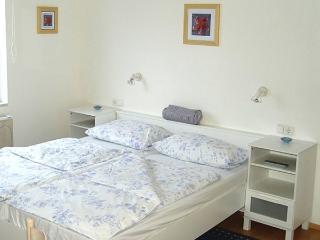 Appartement Seestern