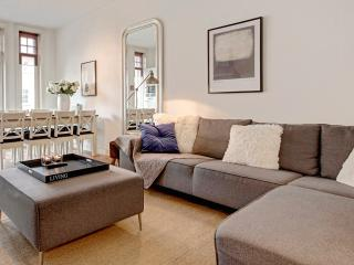 The Gallery - 6 bedrooms / 3 bathrooms, Ámsterdam