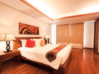 Laguna 2 bedroom, Bang Tao Beach