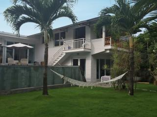 ECHO BEACH PAD, Canggu