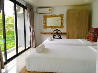 Villa Think Of Home, Khao Lak