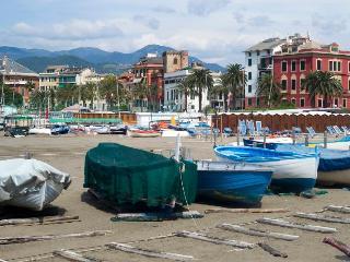 Residence mare Sestri Levante
