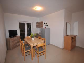 Apartment Relax 2/6, Novalja
