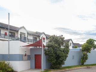 Laguna Grove Apartment, Knysna