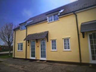 Penhalt Cottage, Penstowe Estate, Kilkhampton
