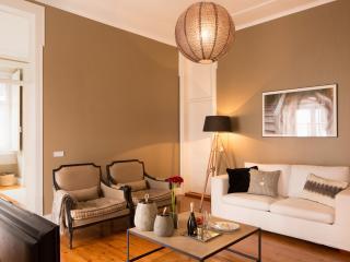 Apartment in Lisbon 282 - Cais do Sodre, Lisboa