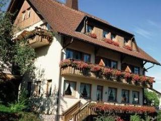 Guest Room in Schonach im Schwarzwald (# 7115) ~ RA63701