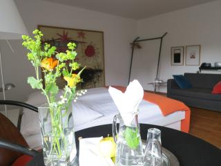 Guest Room in Radolfzell (# 7129) ~ RA63685, Radolfzell am Bodensee
