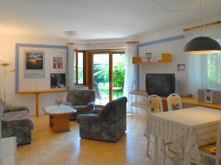 Vacation Apartment in Langenargen (# 7173) ~ RA63734