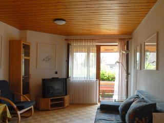 Vacation Apartment in Langenargen (# 7170) ~ RA63735