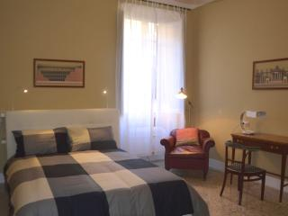 Nievo Apartment Trastevere
