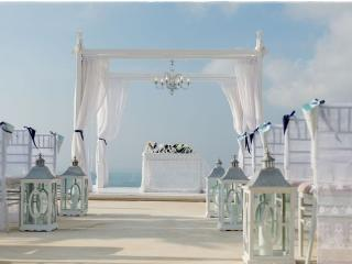 Greece & Greek Islands Santorini Wedding Planners, Glyfada