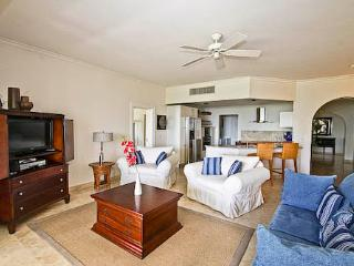 Schooner Bay 207, One Bedroom Rate, Saint James Parish