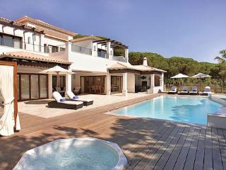 4 bedroom Villa in Aldeia das Acoteias, Faro, Portugal - 5480042