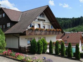 Vacation Apartment in Ohlsbach (# 7243) ~ RA63763