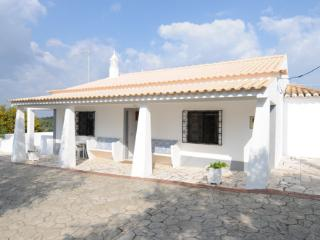 Casa Sol Posto, Porches
