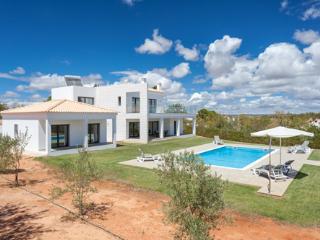 Casa Joana, Lagoa