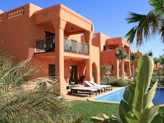 Amendoeira Three Bedroom Villa, Alcantarilha