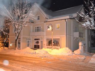 Apartment RUS Bled