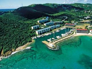 Virgin Islands US long term rental in St thomas, East End