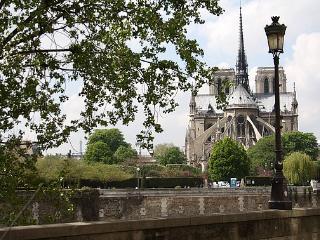 parisbeapartofit - Rue des Lions St Paul (18)